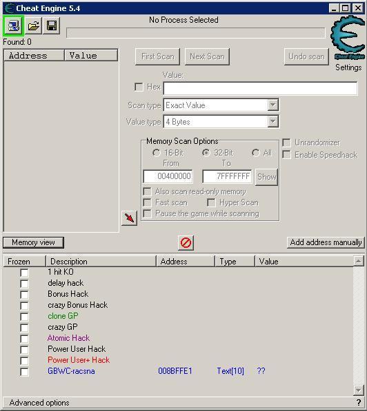 CheatEngine54.jpg