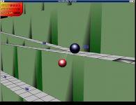 __150x150_trackball.jpg